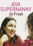 Read the Supernanny's latest book