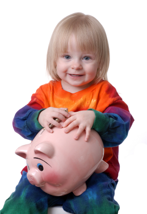 http://www.more4kids.info/UserFiles/Image/toddler-saving-money.jpg