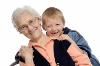 great-grandma-and-grandson.jpg