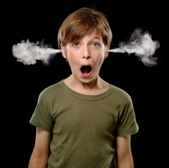 Is your child stressed out? Why you may not know. | Psychology Today