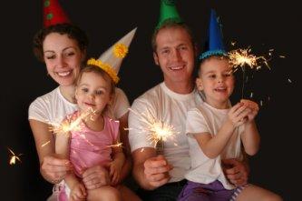 family-new-years.jpg