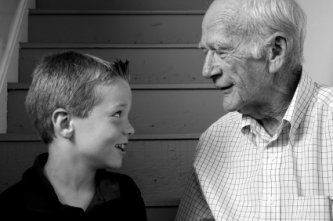 boy-and-grandfather.jpg