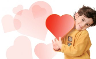 valentines-day-hearts.jpg