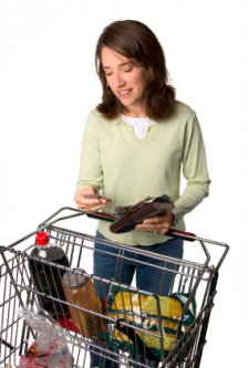 Click here to print grocery coupons at coupons.com
