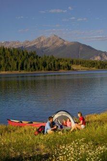 family-camping.jpg