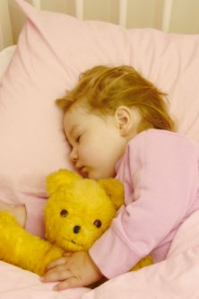 little-girl-sleeping.jpg
