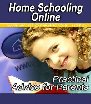 m4k-homeschooling-bg.jpg