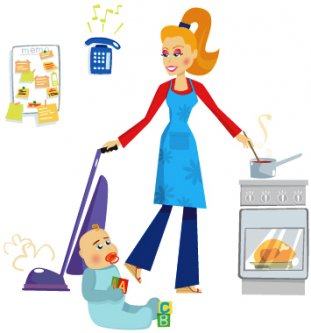 http://www.more4kids.info/uploads/Image/nov07/Busy-Mom-and-Housewife.jpg