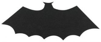 halloween-bat.jpg