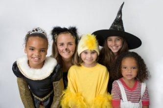 halloween-costumes.jpg