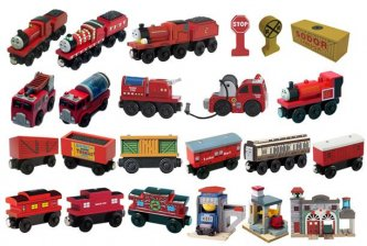 thomas-and-friends.jpg