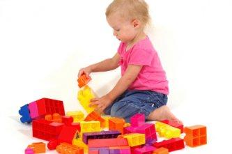 toddler-toys.jpg