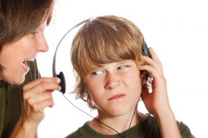 boy-not-listening