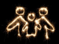 new-years-sparklers-300x225