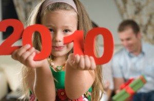 family-2010-resolution