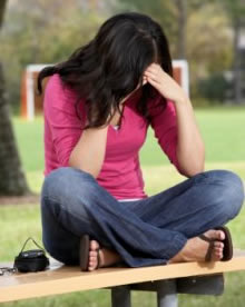 teen-stress
