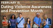 dating-violence-awareness