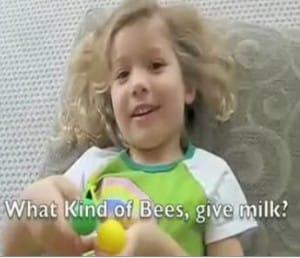 kids-telling-jokes
