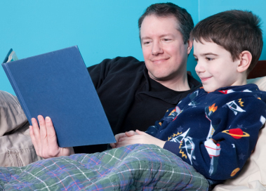 dad-reading-bedtime-story