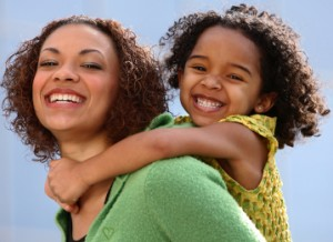 Parenting tips for Better Behavior