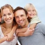 Emotion Parenting (coaching) - key to raising happier children
