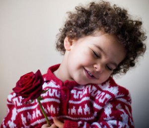 young-boy-with-rose
