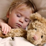 Sleeping Solutions for Tired Toddlers and Parents too!