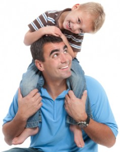 dad-and-son-on-shoulders