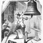 ringing-the-liberty-bell