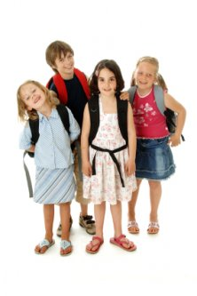 back-to-school-kids
