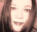 Angie Shiflett