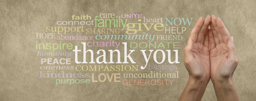 Image result for thankfulness