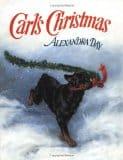 Carls Christmas