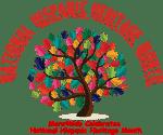More4kids Celebrates National Hispanic Heritage Month