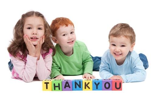 kids-thankyou