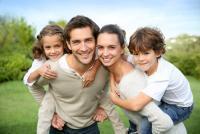 happy-family-of-four