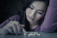 teen-girl-drug-addiction