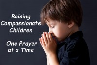 young-boy-praying