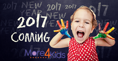 2017-coming-m4k
