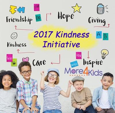 more4kids-kindness-2017