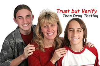 mom-and-sons-trust-but-verify-sm