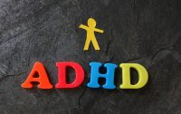 adhd-child