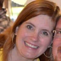 Lori Ramsey