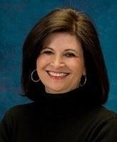 Parenting Expert Dr. Michele Borba