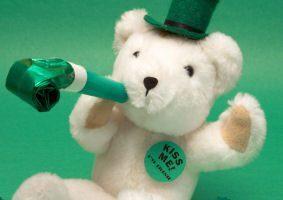 St Patricks Day for Kids