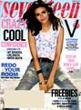 Seventeen Teen Magazine for Girls