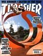 Trasher Boys Magazine